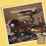 Vanitas vanitatum [Rome 1650] (DAW 50)详情
