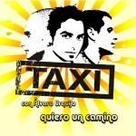 Quiero un camino [Version 2008 con Alvaro Urquijo]- EP详情