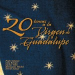 20 Temas en homenaje a la virgen de Guadalupe - USA详情
