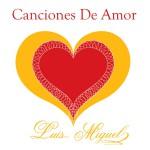 Canciones De Amor详情