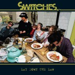Lay Down The Law (Digital Bundle w/ Album Version)详情