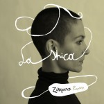 Zingara rapera (DMD Single)详情