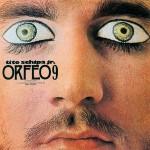 Orfeo 9 - Un'Opera Pop详情