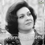 Fiorenza Cossotto Recital详情