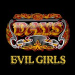 Evil Girls详情