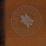 Spirituality 1983-2008: The Consummate Compendium详情