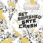 Get Smashed Gate Crash详情