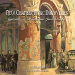 New Chamber Music Discoveries详情