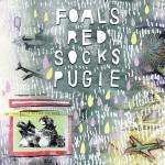 Red Socks Pugie详情