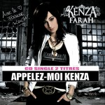 Appelez Moi Kenza (Single Digital)详情