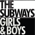 Girls & Boys (DMD - radio edit)详情