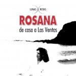Lunas Rotas: Inéditos (DMD album)详情