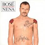 Nena [Dueto 2007] (DMD single)详情