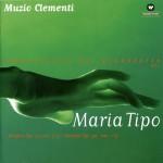 Composizioni per pianoforte Vol. 1详情