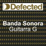 Guitarra G详情