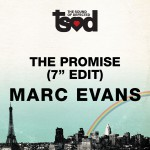 The Promise: 7