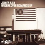 Undercover Romance EP详情
