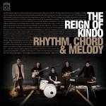 Rhythm, Chord & Melody详情