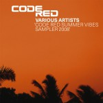 Code Red Summer Vibes Sampler 2008详情