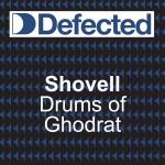 Drums of Ghodrat详情