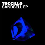Sandbell EP详情