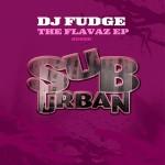 The Flavaz EP详情