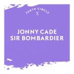 Sir Bombardier详情
