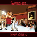 Drama Queen (Digital Bundle 1)详情