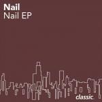 Nail (EP)详情