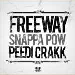Snappa Pow (Instrumental Version)详情