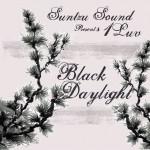 Black Daylight详情
