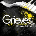 88 Keys & Counting [Clean Version]详情