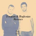 Torquato & Boghosian Remixes详情