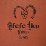 Mirror Dance详情