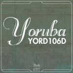 Yemaya [John Beltran Remix]详情