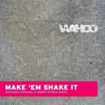 Make Em' Shake It详情