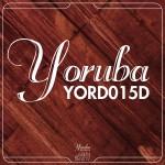 Osunlade presents Beats De Los Muertos详情