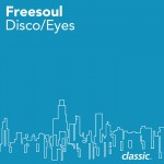 Disco/Eyes详情