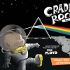 Lullaby Versions Of Songs Recorded By Pink Floyd