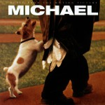 Music From The Motion Picture Michael详情
