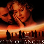 Music From The City Of Angels Motion Picture Soundtrack详情