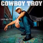 Loco Motive (U.S. Release)详情