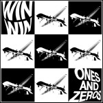 ONES AND ZEROS详情