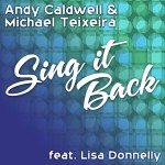 Sing It Back [feat. Lisa Donnelly]详情