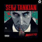 Harakiri (Deluxe Version)详情
