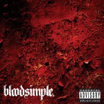 bloodsimple EP (PA Version)详情