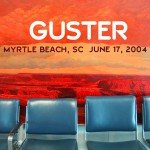 Live 6/17/04 Myrtle Beach (DMD Album)详情