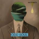 Odd Soul详情