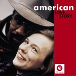 An American Love Story详情