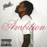 Ambition (Deluxe Version)详情